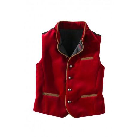 Waiscoats