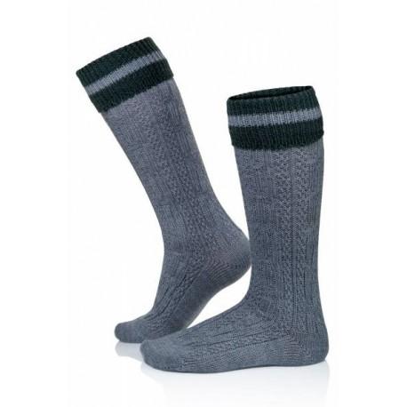 Shoes, Socks